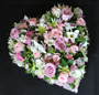 funeral posies funeral-flowers-plymouth-sympathy-flowers-floral-tributes-plymouth-wreaths-plymouth-hunny-b-florist-plymouth