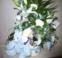 flowers for new babies flowers for baby girl flowers for baby boy plymouth hunny b florists plymouth