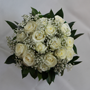 wedding flowers plymouth wedding bouguets plymouth hunny b wedding florists plymouth