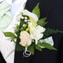 wedding-flowers-plymouth-wedding-florists-plymouth-button-holes-for-weddings-plymouth-hunny-b-florists-plymouth