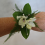 wedding wrist corsages plymouth wrist corsages plymouth prom corsages plymouth hunn b florists
