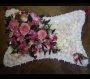 funeral-cushions-funeral-flowers-plymouth-sympathy-flowers-floral-tributes-plymouth-wreaths-plymouth-hunny-b-florist-plymouth