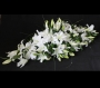 funeral-sprays-funeral-flowers-plymouth-sympathy-flowers-floral-tributes-plymouth-wreaths-plymouth-hunny-b-florist-plymouth
