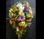 funeral-flowers-plymouth-sympathy-flowers-floral-tributes-plymouth-wreaths-plymouth-hunny-b-florist-plymouth