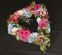 funeral-wreaths-funeral-flowers-plymouth-sympathy-flowers-floral-tributes-plymouth-wreaths-plymouth-hunny-b-florist-plymouth