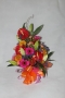 mothers-day-bouquet-florist-plymouth-image-1