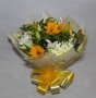 mothers-day-bouquet-florist-plymouth-image-3