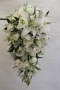 rose,-lilies,-gypsophilia-shower-bouquet