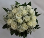 wedding-bouquet-white-roses-01