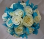 wedding-bouquet-white-roses-02