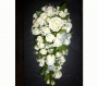 wedding-bouquests-plymouth-wedding-florists-plymouth-for-weddings-plymouth-hunny-b-florists-plymouth