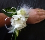 wedding-or-prom-wrist-corsage-02