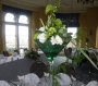 wedding flowers wedding reception flowers wedding flowers by nunny b florists plymouth