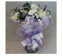 Flowers for birthdays anniversarys romantic flowers thank you flowers hunny b florists plymouth