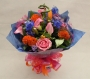 mothers-day-bouquet-florists-plymouth-image-5