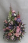 mothers-day-bouquet-florists-plymouth-image-6